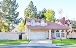 Photo of 11314 Mount Abbott Court, Rancho Cucamonga, CA 91737 (MLS # CV18035928)