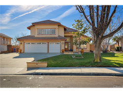 Photo of 13947 Claremont Lane, Rancho Cucamonga, CA 91739 (MLS # CV18036884)
