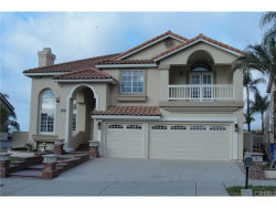 Photo of 6190 Morning Place, Rancho Cucamonga, CA 91737 (MLS # CV18038891)