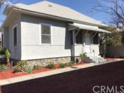 Photo of 512 N Plum Street, Ontario, CA 91764 (MLS # CV18039342)