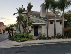 Photo of 2 Piccadilly Court , Unit 47, Aliso Viejo, CA 92656 (MLS # CV18040399)