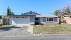 Photo of 1391 N Fenimore Avenue, Covina, CA 91722 (MLS # CV18048456)