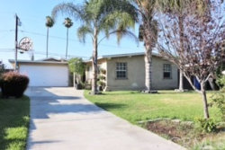 Photo of 16215 E Kingside Drive, Covina, CA 91722 (MLS # CV18048597)