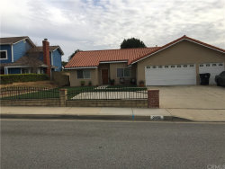 Photo of 2058 Golden Hills Road, La Verne, CA 91750 (MLS # CV18057072)