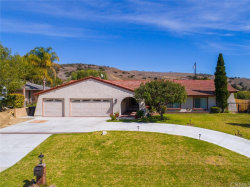 Photo of 210 Copa De Oro Drive, Brea, CA 92823 (MLS # CV18059685)