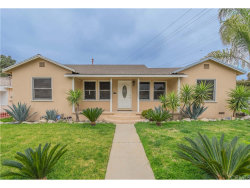 Photo of 1267 Wisconsin Street, Pomona, CA 91768 (MLS # CV18059991)