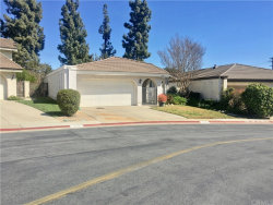 Photo of 1215 Parkview Circle, Upland, CA 91784 (MLS # CV18060887)