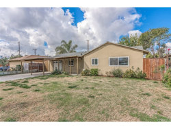Photo of 2471 Stanford Avenue, Pomona, CA 91766 (MLS # CV18061004)