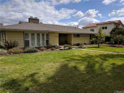 Photo of 1396 N Euclid Avenue, Upland, CA 91786 (MLS # CV18061745)