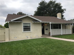 Photo of 278 Wilart Place, Pomona, CA 91768 (MLS # CV18065178)