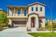 Photo of 7800 Botany Street, Chino, CA 91708 (MLS # CV18065451)