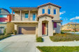 Photo of 7834 Botany Street, Chino, CA 91708 (MLS # CV18065464)