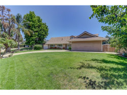 Photo of 2178 W Silver Tree Road, Claremont, CA 91711 (MLS # CV18071621)