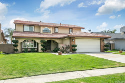 Photo of 10639 La Vine Street, Rancho Cucamonga, CA 91701 (MLS # CV18077274)