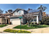 Photo of 11368 Sunrise Court, Rancho Cucamonga, CA 91701 (MLS # CV18077971)