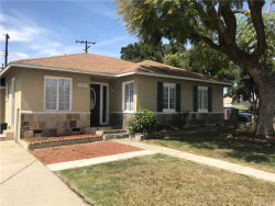 Photo of 1987 Singingwood Avenue, Pomona, CA 91767 (MLS # CV18080117)