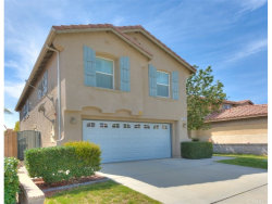 Photo of 6124 Monterey Place, Fontana, CA 92336 (MLS # CV18081372)