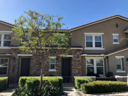 Photo of 15723 Parkhouse Drive , Unit 89, Fontana, CA 92336 (MLS # CV18083651)