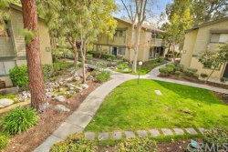 Photo of 960 E Bonita Avenue , Unit 108, Pomona, CA 91767 (MLS # CV18084180)