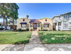 Photo of 301 E F Street, Ontario, CA 91764 (MLS # CV18088902)