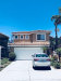 Photo of 15609 Ladera Vista Drive, Chino Hills, CA 91709 (MLS # CV18089767)
