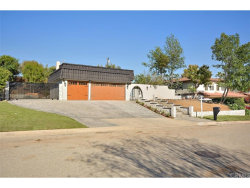 Photo of 220 Lilac Lane, Brea, CA 92823 (MLS # CV18090312)
