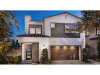 Photo of 109 Turnstone, Irvine, CA 92656 (MLS # CV18090972)