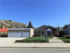 Photo of 1647 La Mesa Drive, La Verne, CA 91750 (MLS # CV18091281)