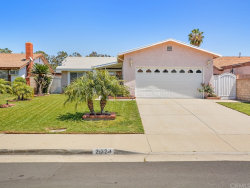 Photo of 2024 Sheryl Place, West Covina, CA 91792 (MLS # CV18093137)