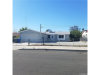 Photo of 1720 Young Street, Barstow, CA 92311 (MLS # CV18093166)