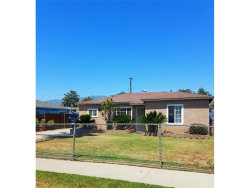 Photo of 233 E Russell Street, Azusa, CA 91702 (MLS # CV18105256)