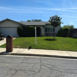 Photo of 6775 London Avenue, Alta Loma, CA 91701 (MLS # CV18105395)