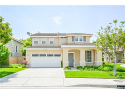 Photo of 1762 Canyon Vista Drive, Azusa, CA 91702 (MLS # CV18107049)