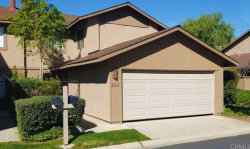 Photo of 535 W Point O Woods Drive, Azusa, CA 91702 (MLS # CV18111194)
