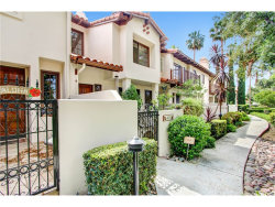 Photo of 405 Bougainvillea, Glendora, CA 91741 (MLS # CV18113110)