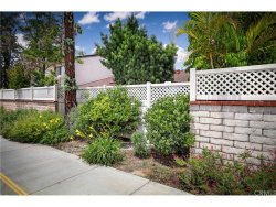Photo of 840 E Ponderosa Drive, Azusa, CA 91702 (MLS # CV18113301)