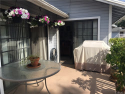 Photo of 1755 Shady Oaks Court , Unit 103, Azusa, CA 91702 (MLS # CV18114267)