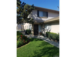 Photo of 1063 W Calle Del Sol , Unit 2, Azusa, CA 91702 (MLS # CV18114748)
