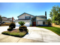 Photo of 2024 Golden Hills Road, La Verne, CA 91750 (MLS # CV18115361)