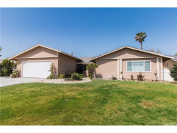 Photo of 5060 Pinto Place, Norco, CA 92860 (MLS # CV18116025)