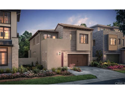 Photo of 99 Turnstone, Irvine, CA 92618 (MLS # CV18116865)