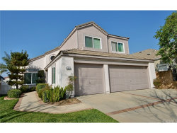 Photo of 5851 Blackbird Lane, La Verne, CA 91750 (MLS # CV18117165)