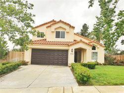 Photo of 7316 Greenbrier Place, Highland, CA 92346 (MLS # CV18117288)