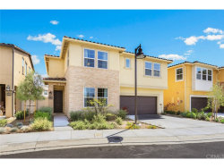Photo of 1438 Lotus Court, West Covina, CA 91791 (MLS # CV18117752)