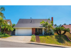 Photo of 1644 E Doublegrove Street, West Covina, CA 91791 (MLS # CV18118070)