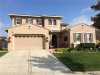 Photo of 12253 Scarlet Way, Rancho Cucamonga, CA 91739 (MLS # CV18119299)