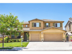 Photo of 13586 Oxford Court, Chino, CA 91710 (MLS # CV18123308)