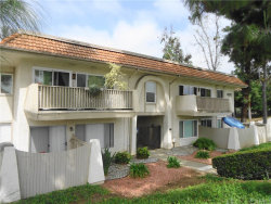 Photo of 4575 Ramona Avenue , Unit 6, La Verne, CA 91750 (MLS # CV18130146)