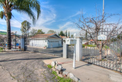 Photo of 2767 Native Avenue, Rowland Heights, CA 91748 (MLS # CV18133927)