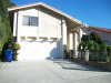 Photo of 1616 Banida Avenue, Rowland Heights, CA 91748 (MLS # CV18136795)